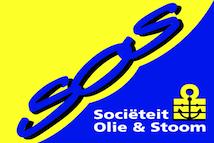 SOS - Sociëteit Olie & Stoom